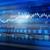 világ · közgazdaságtan · grafikon · tőzsde · diagram · pénzügy - stock fotó © bluebay