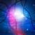 抽象的な · 医療 · DNA鑑定を · 構造 · 科学 · 背景 - ストックフォト © bluebay