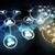 globális · üzlet · hálózat · üzlet · földgömb · világ · háttér - stock fotó © bluebay