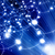 digitale · netwerk · internet · Blauw · communicatie · patroon - stockfoto © bluebay