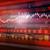 wereld · economie · grafiek · beurs · grafiek · financieren - stockfoto © bluebay
