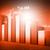 business · grafieken · abstract · wereld · financieren · markt - stockfoto © bluebay
