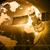 satelitarnej · komunikacja · naczyń · Internetu · wygaśnięcia · świat - zdjęcia stock © bluebay