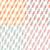 színes · természet · elemek · terv · vektor · logo - stock fotó © bluelela