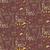 Paris · símbolos · cartão · postal · cidade - foto stock © bluelela
