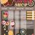конфеты · магазин · красочный · рисунок · интерьер · торты - Сток-фото © bluelela