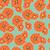 naadloos · patroon · poppy · bloemen · bloem - stockfoto © bluelela