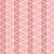 シームレス · 行 · パターン · カラフル · 手描き · 抽象的な - ストックフォト © bluelela