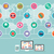 電子 · 文書 · 管理 · データ · デジタル · ファイル - ストックフォト © bluelela