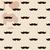 ретро · иллюстрация · набор · изолированный · лице · группа - Сток-фото © bluelela