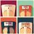 にログイン · 太り過ぎ · 肥満 · 美 · 法 · 標識 - ストックフォト © bluelela