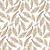 デザイン · 自由奔放な · 手描き · 羽毛 · 鉛筆 - ストックフォト © BlueLela