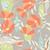 vector · communie · lentebloemen · tulpen - stockfoto © bluelela