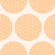 psychedelic · abstract · kleurrijk · oranje · Geel - stockfoto © bluelela