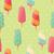 мороженым · красочный · лет · Sweet - Сток-фото © BlueLela
