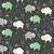 緑 · ネイティブ · アメリカン · 民族 · パターン · ベクトル - ストックフォト © bluelela