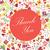 valentin · nap · grafikus · elemek · ajándék · kártya · rózsaszín - stock fotó © bluelela