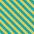 vecteur · diagonal · coloré · simple - photo stock © blumer1979