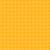 giallo · particella · onda · tecnologia · energia - foto d'archivio © blumer1979