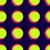 colorido · vector · círculo · grunge · colección - foto stock © blumer1979