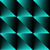 streszczenie · miejscu · geometryczny · kropkowany - zdjęcia stock © blumer1979