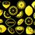 limon · bölüm · meyve · suyu · vektör · gıda · turuncu - stok fotoğraf © blumer1979