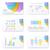 infographic template for presentation slides stock photo © blumer1979