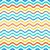 seamless gradient wavy line pattern stock photo © blumer1979