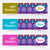 colorful gift voucher templates stock photo © blumer1979