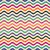 colorful seamless wavy line pattern stock photo © blumer1979