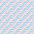 vektor · végtelenített · hullámos · vonal · minta · türkiz - stock fotó © blumer1979