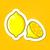 Creative · vecteur · citron · illustration · isolé · blanche - photo stock © blumer1979