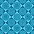 blue seamless ornamental pattern stock photo © blumer1979