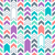 colorful seamless pattern abstract arrows design stock photo © blumer1979
