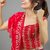 fiatal · indiai · nő · ünnepel · siker · felnőtt - stock fotó © bmonteny
