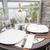 metaal · zout · peper · zilver · keuken · restaurant - stockfoto © bmonteny