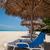 mar · La · Habana · Cuba · cielo · naturaleza · paisaje - foto stock © bmonteny