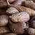 pile of yams or sweet potatoes stock photo © bobkeenan