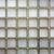padrão · vidro · parede · blocos · projeto - foto stock © bobkeenan