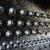 鋼 · 建設 · デザイン · 金属 · アーキテクチャ · パターン - ストックフォト © bobkeenan