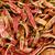 cranberry beans stock photo © bobkeenan