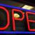 hirdet · felirat · szabadtér · hirdetés · üzenet · bolt - stock fotó © bobkeenan