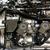 車 · エンジン · 現代 · パワフル · ユニット · クリーン - ストックフォト © boggy