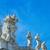 vatican stock photo © boggy