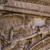 римской · форуме · арки · известный · древних · Рим - Сток-фото © boggy