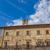 montepulciano italy stock photo © boggy