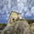 кобыла · Италия · мнение · морем · Европа · утес - Сток-фото © boggy