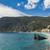 кобыла · пляж · воды · город · морем · горные - Сток-фото © boggy