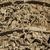 colonna · Roma · dettaglio · Italia · statua · antichi - foto d'archivio © boggy