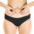kövér · nő · egészség · szépség · vonat · testmozgás - stock fotó © boggy